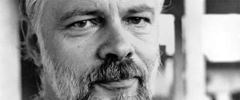 http://jusrouge.u.j.f.unblog.fr/files/2013/12/philip_k_dick_28198.jpg